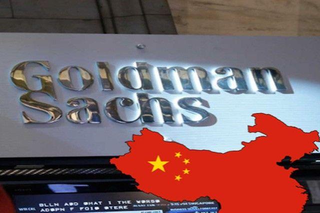 Топ-10 интереснейших китайских подделок