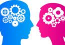 Топ-5 книг по психологии отношений