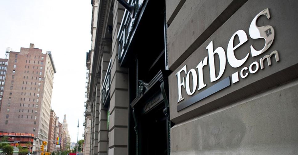 Топ банков мира 2020 – рейтинг Forbes