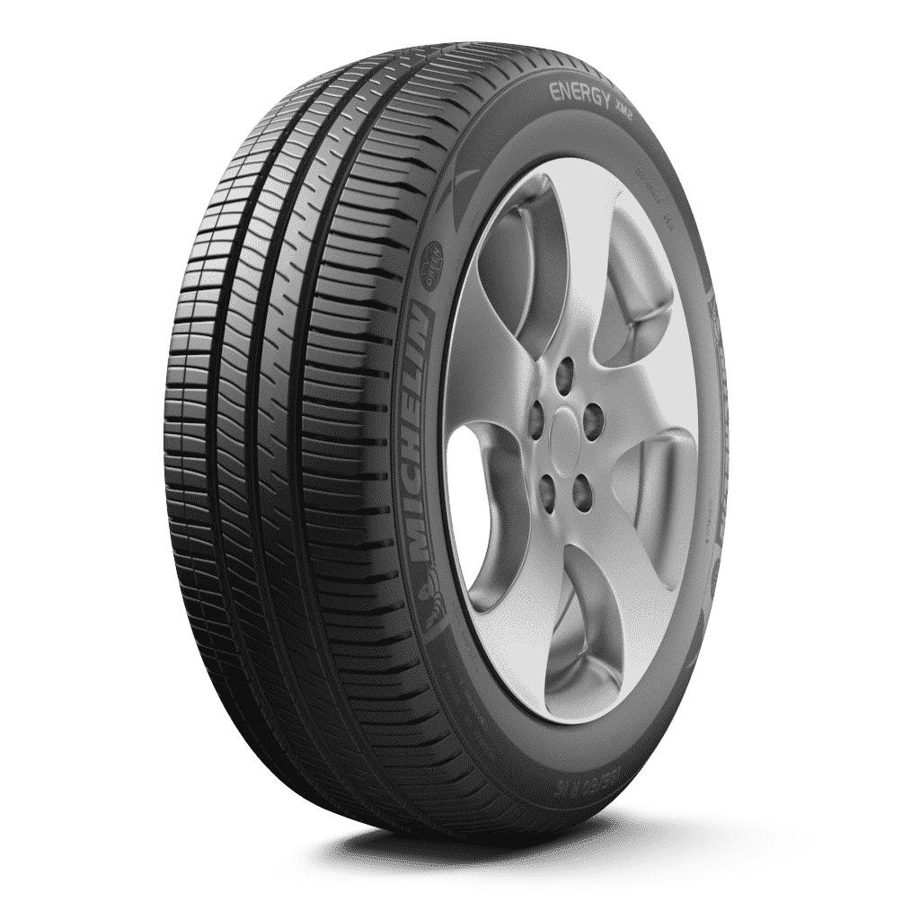 Летняя резина для автомобиля: особенности выбора и лучшие модели