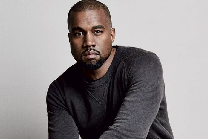 Топ-10 высокооплачиваемых знаменитостей 2020, рейтинг Forbes