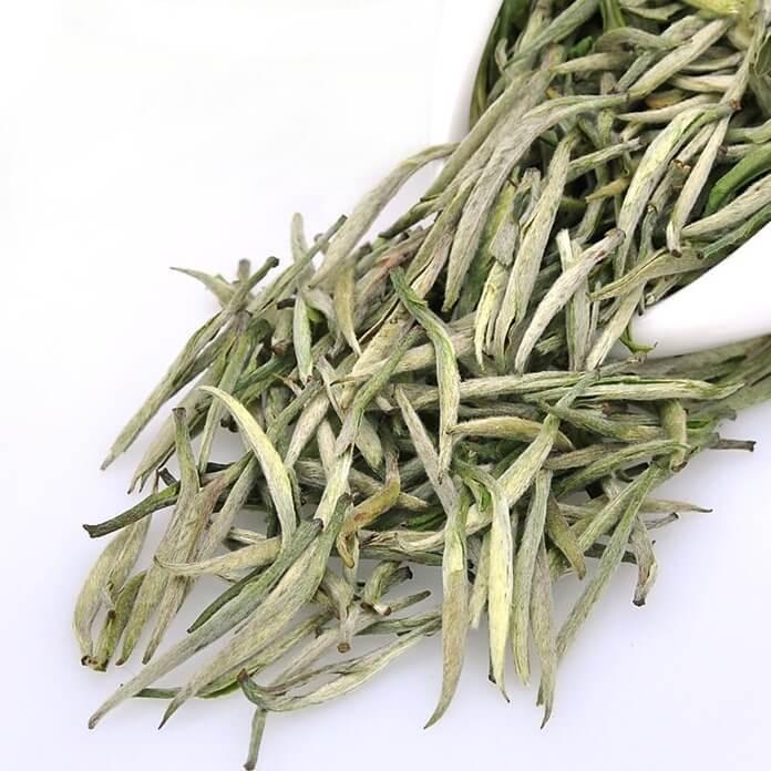 Топ-10 дорогих сортов чая в мире