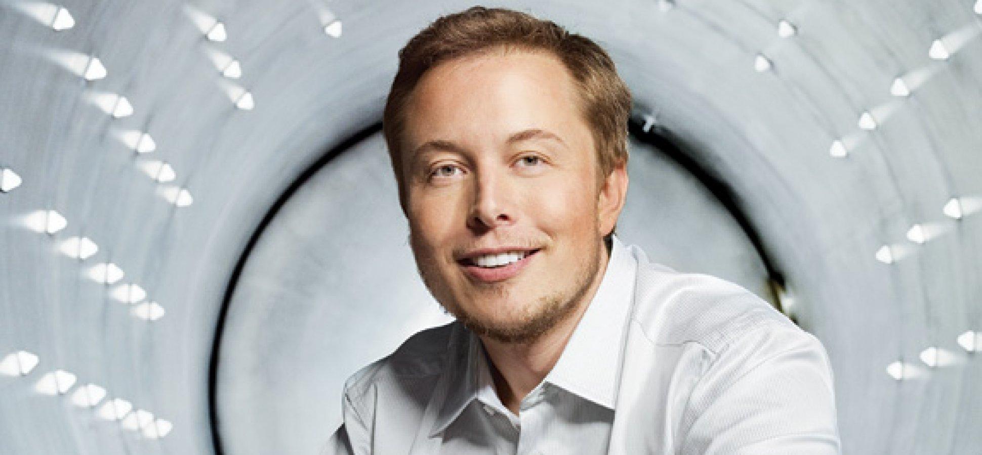 18 проектов в которые инвестировал Илон Маск
