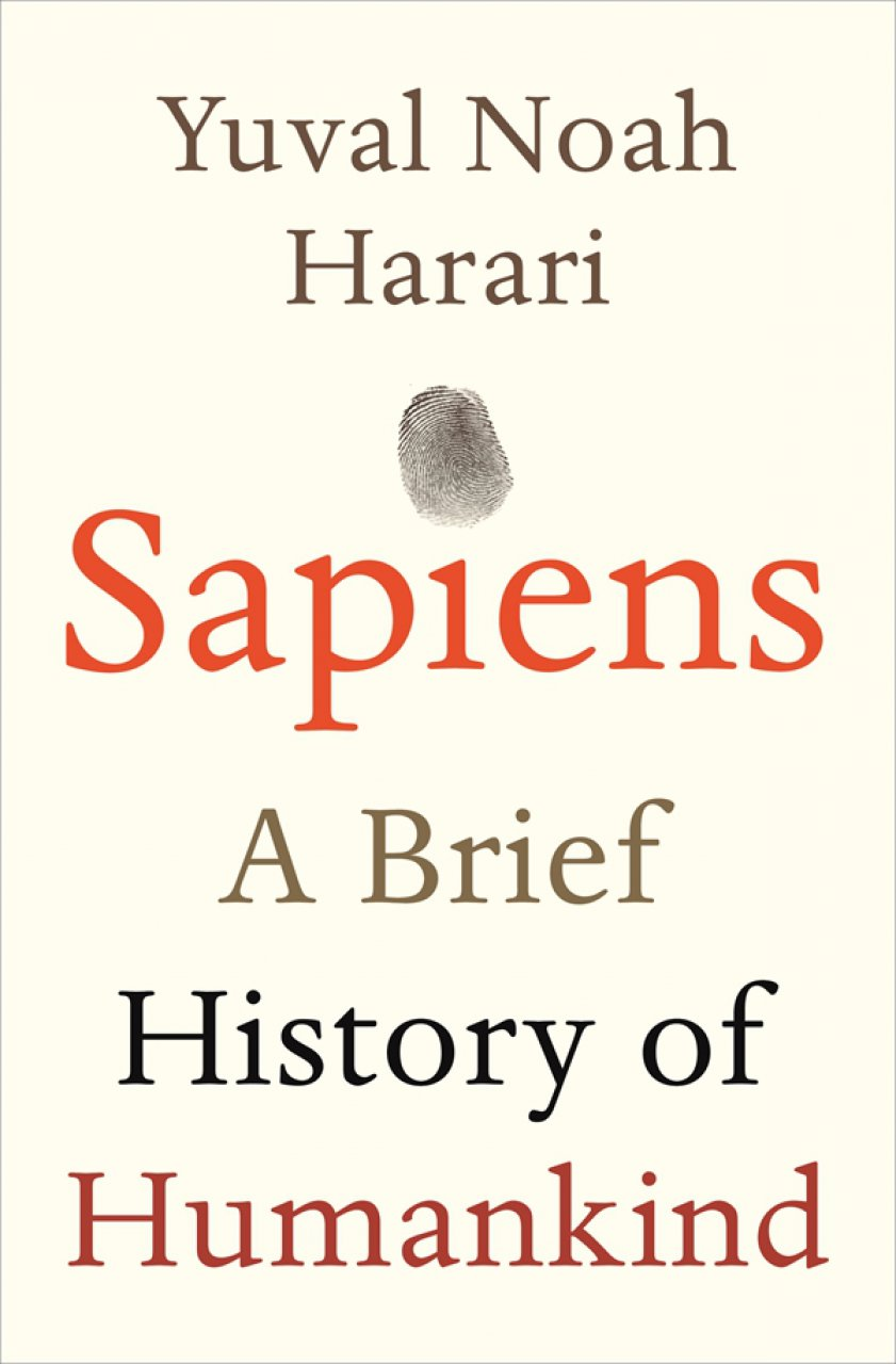 11 научных книг, рекомендованных Б. Гейтсом к прочтению