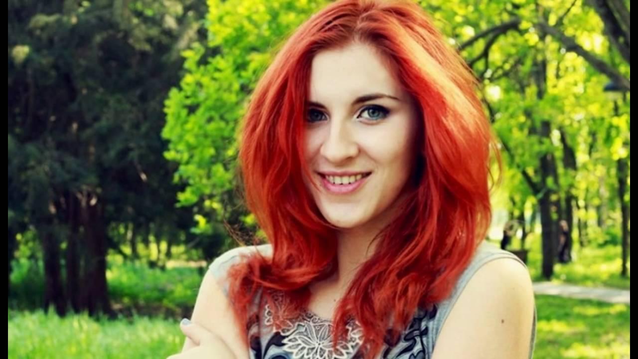 Топ 5 красивых девушек блогеров России