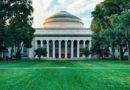 Топ-11 университетов в мире по данным QS WUR