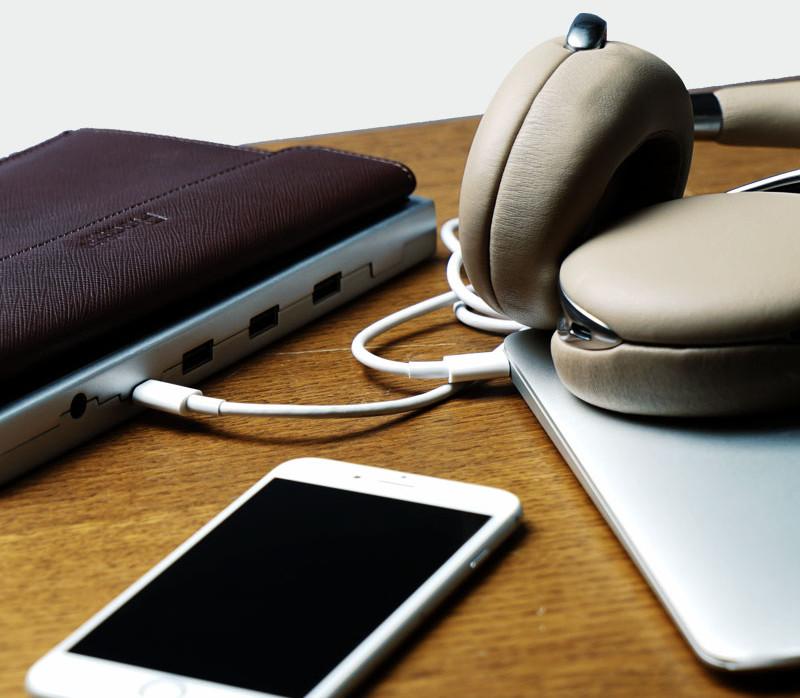 5 технологичных вариантов ручной клади на все случаи жизни