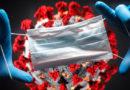 Рейтинг стран по эффективности борьбы с коронавирусом