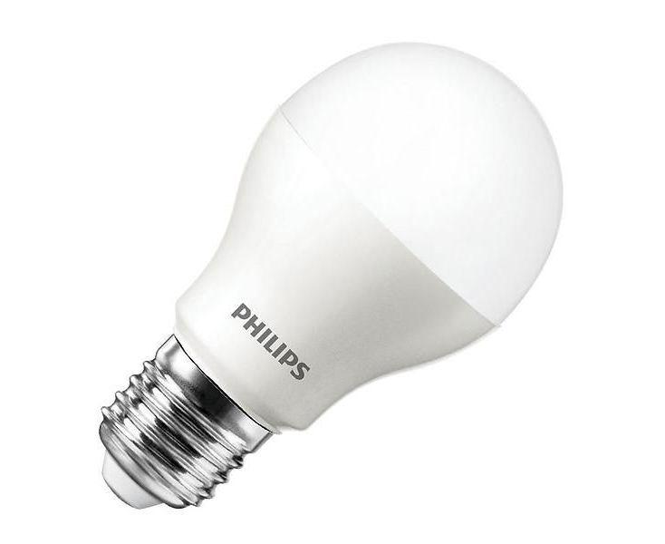 Топ-7 светодиодных лампочек LED, которые прослужат не один год