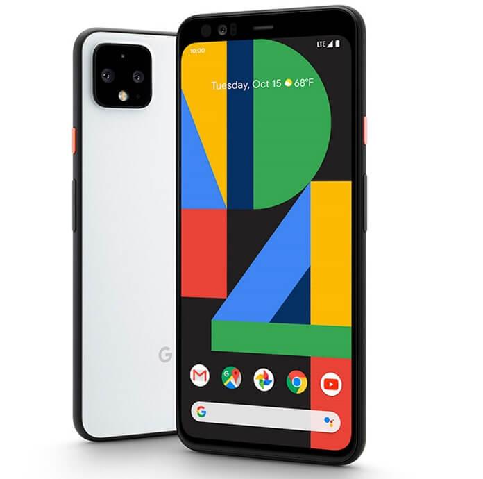 ТОП-10 надежных смартфонов – рейтинг 2020 года