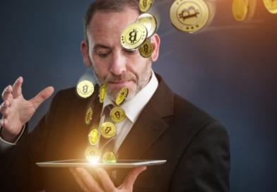 10 богатых криптовалютных миллиардеров 2020 года