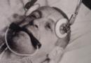Топ-10 безумных и жутких научных экспериментов в истории