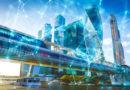 Топ «умных» городов мира 2020 – Cities in Motion Index