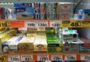 Настоящее сливочное масло — 5 марок, одобренных экспертами
