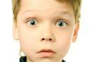 10 заблуждений детства, от которых уже давно пора избавиться