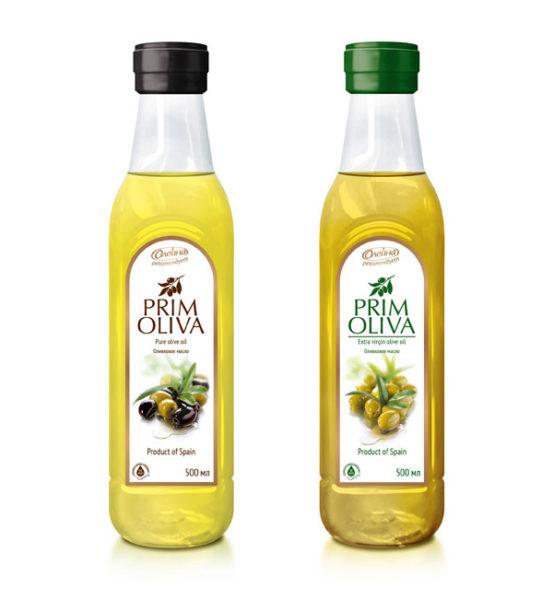 Оливковое масло: топ-6 надежных производителей