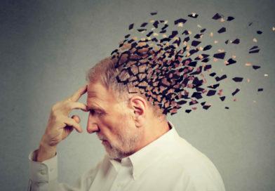 10 факторов, повышающих риск развития деменции