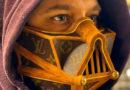 Топ-10 дорогих масок от коронавируса