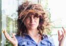 7 популярных шампуней, которые навредят вашим волосам