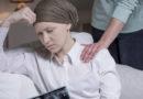 10 профессий с повышенным риском развития рака