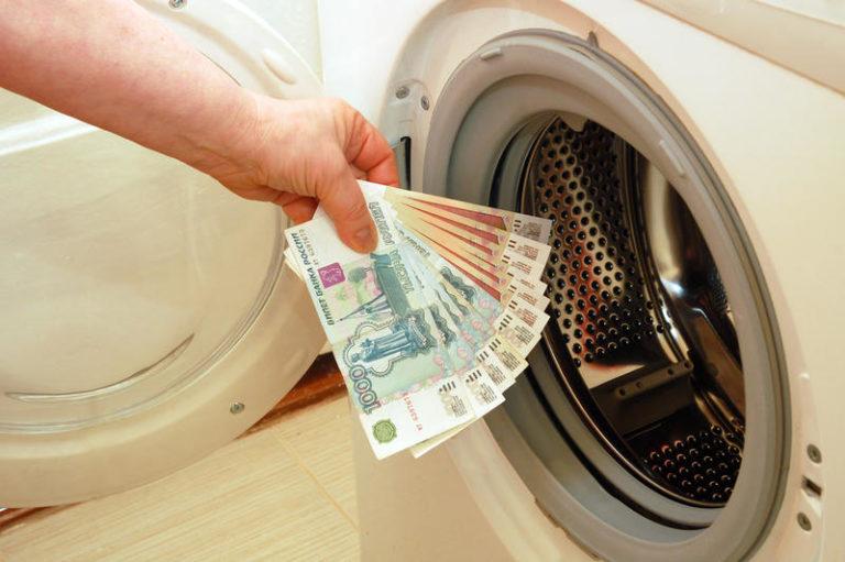 ТОП-5 стиральных порошков, которые работают не хуже дорогих средств