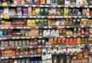 9 дешевых кофе элитного качества, которые стоит покупать