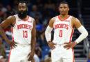Тор-10 дорогостоящих пар NBA 2020