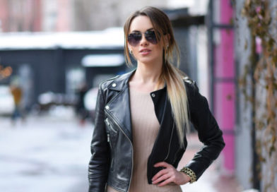 Горячие тенденции моды 2020 для девочек-подростков