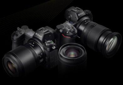 Топ-10 качественных фотоаппаратов 2020 года