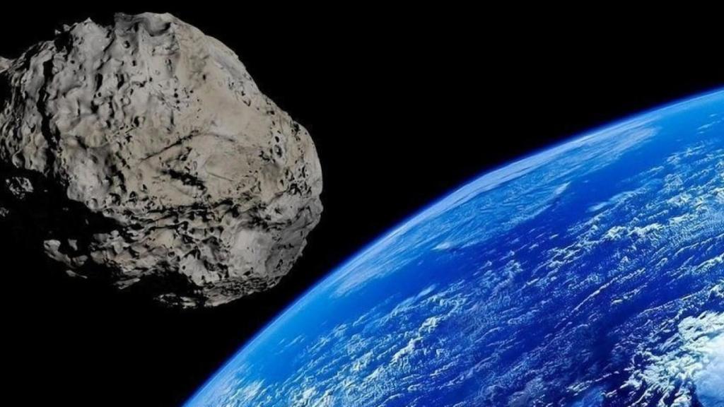 8 реальных угроз из космоса