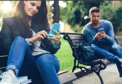 ТОП 5 сайтов знакомств для серьезных отношений