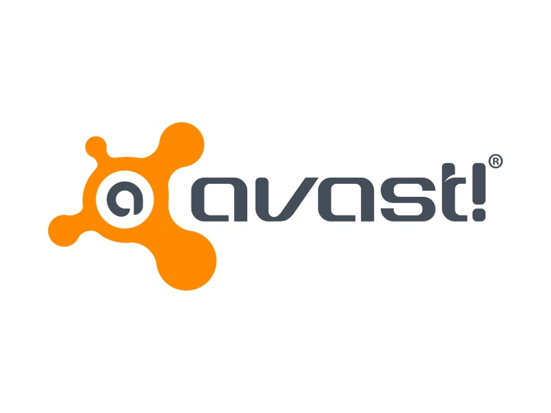 avast.ru бесплатный антивирус