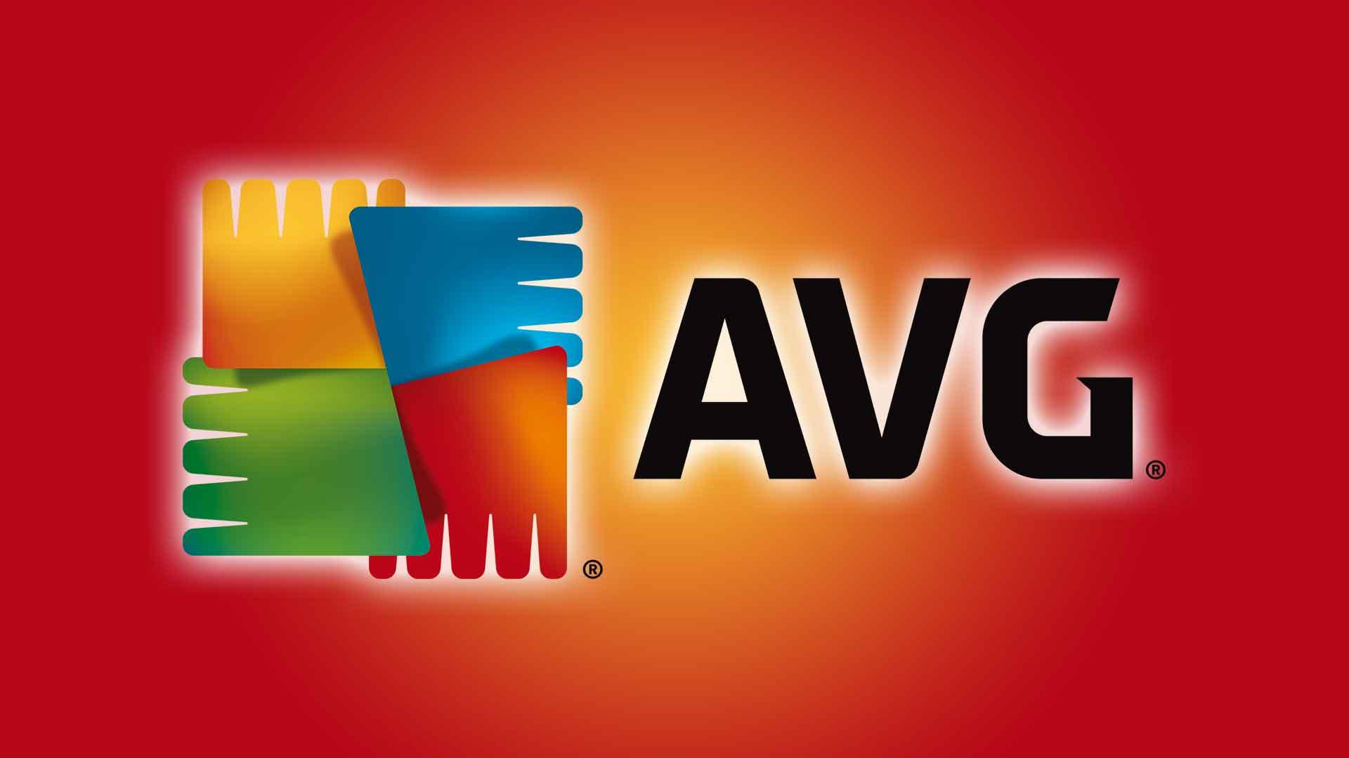 avg.com бесплатный антивирус