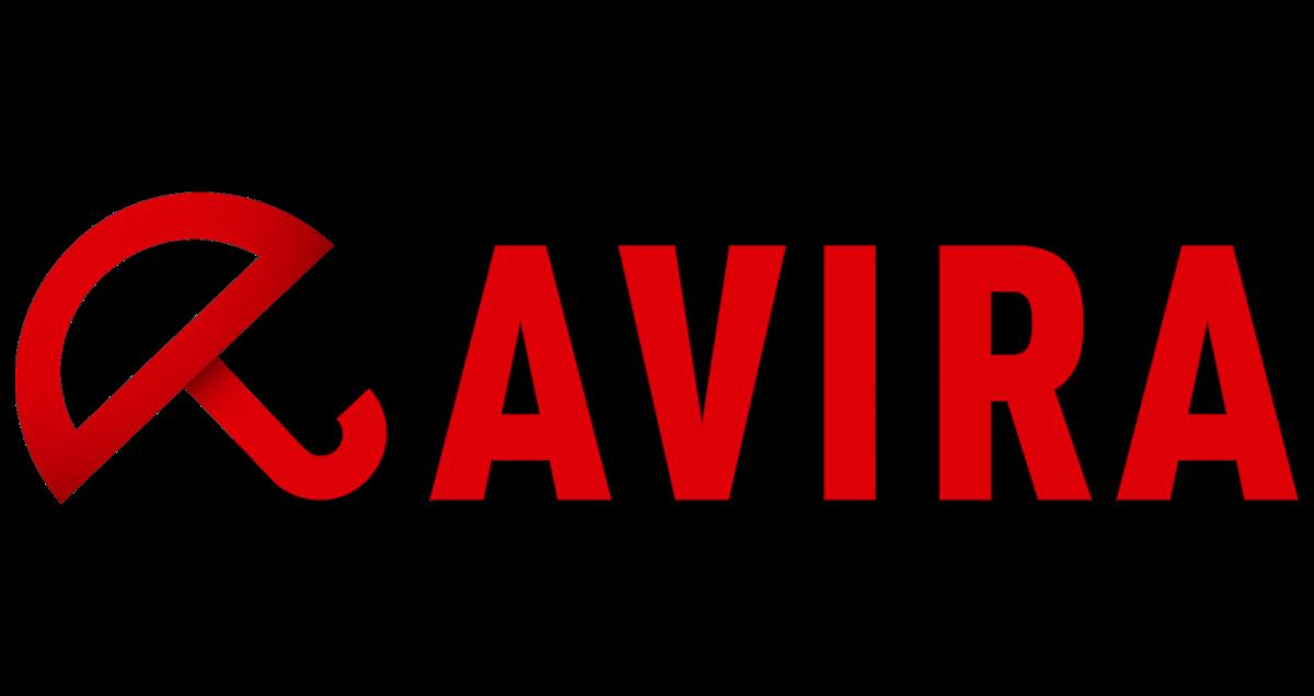 Avira бесплатный антивирус