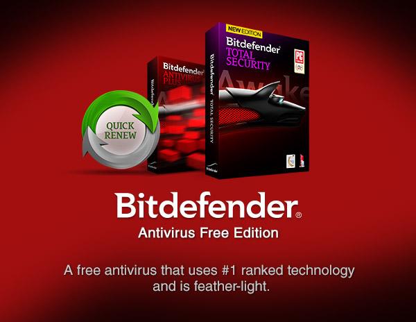 https://www.bitdefender.com