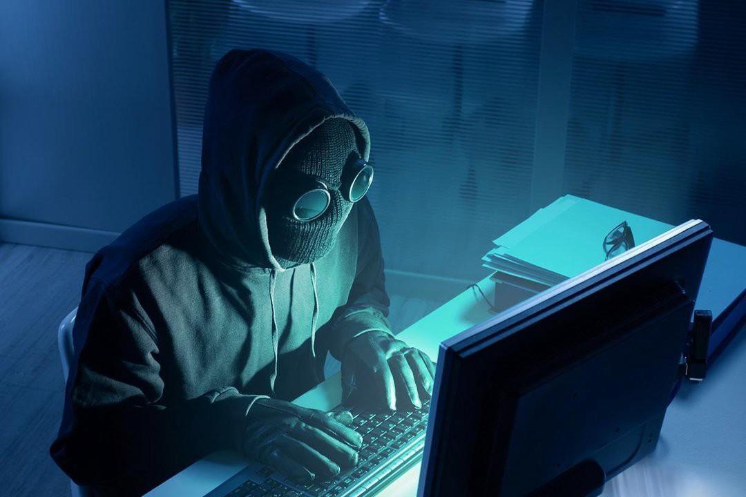 5 крупнейших хакерских атак в истории