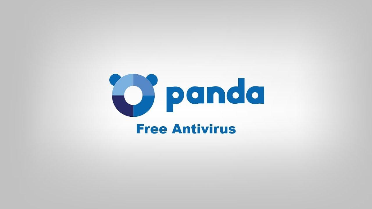 https://www.pandasecurity.com бесплатный антивирус