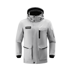 Топ 5 зимних курток от Xiaomi