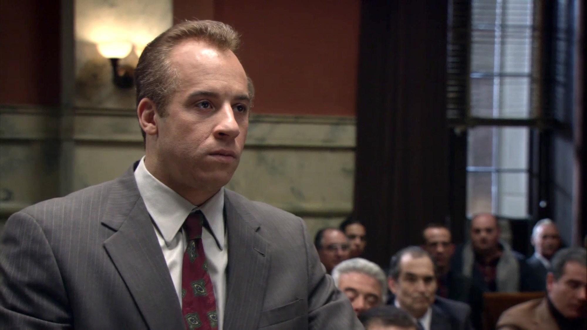 Признайте меня виновным (2006)