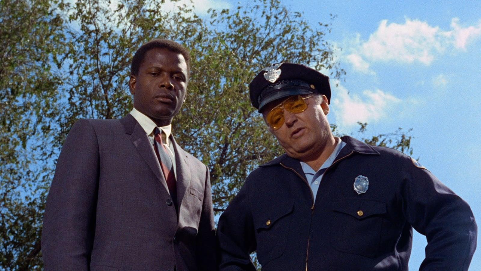 20 лучших фильмов жанра детектив